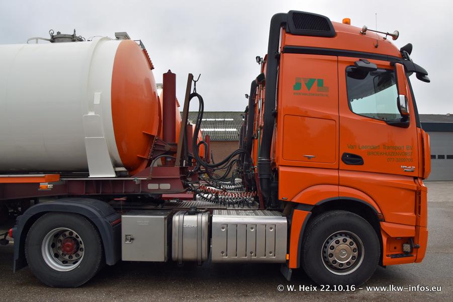 JVL-van-Leendert-00053.jpg