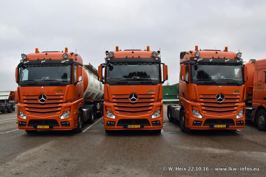 JVL-van-Leendert-00055.jpg