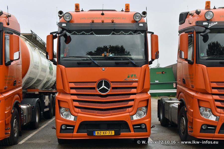 JVL-van-Leendert-00056.jpg