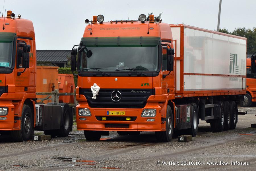 JVL-van-Leendert-00058.jpg