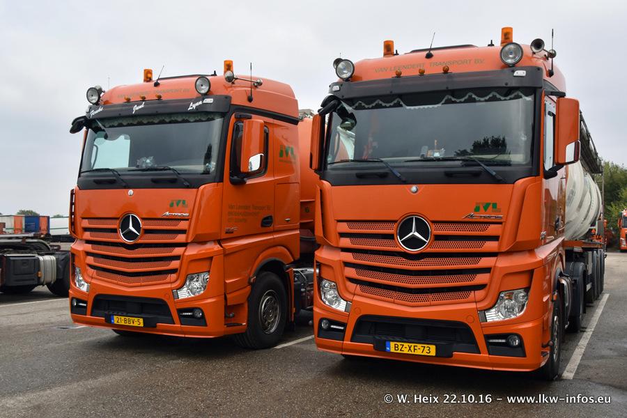 JVL-van-Leendert-00061.jpg