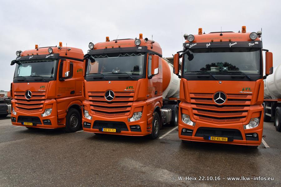 JVL-van-Leendert-00063.jpg