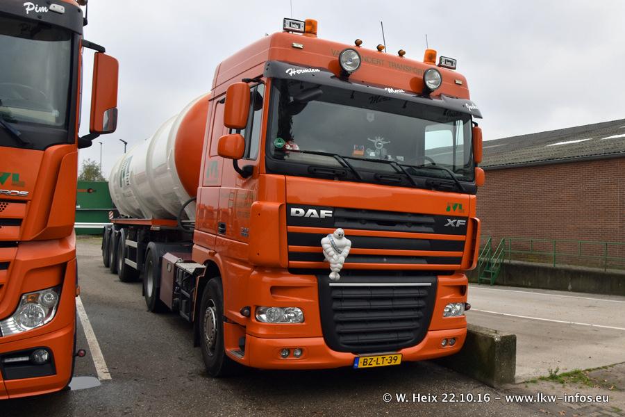 JVL-van-Leendert-00068.jpg