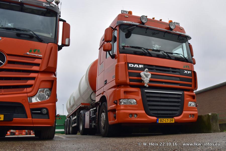 JVL-van-Leendert-00069.jpg