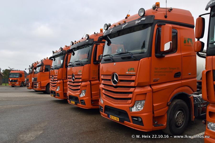 JVL-van-Leendert-00071.jpg