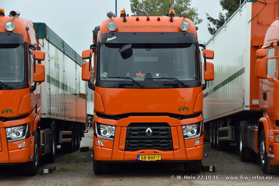 JVL-van-Leendert-00076.jpg