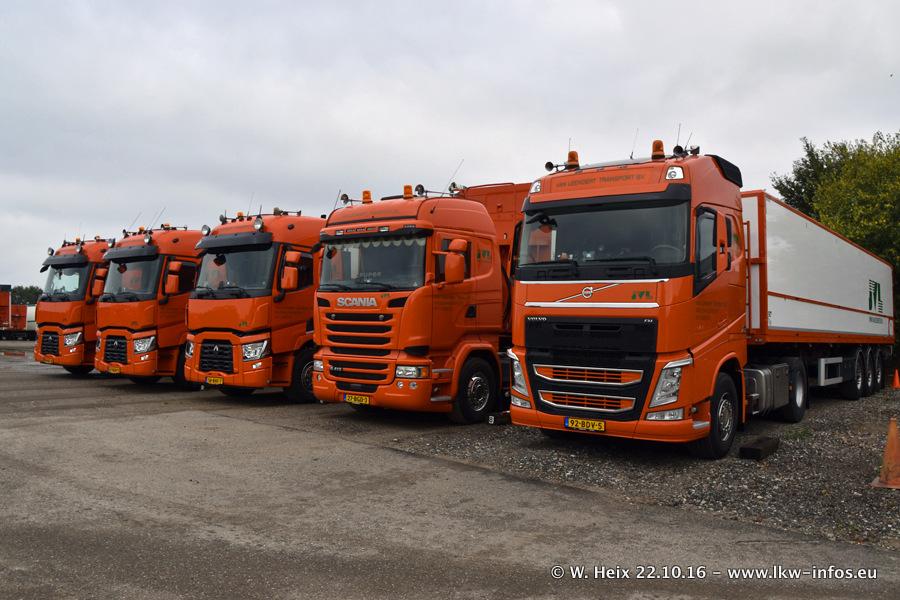 JVL-van-Leendert-00078.jpg