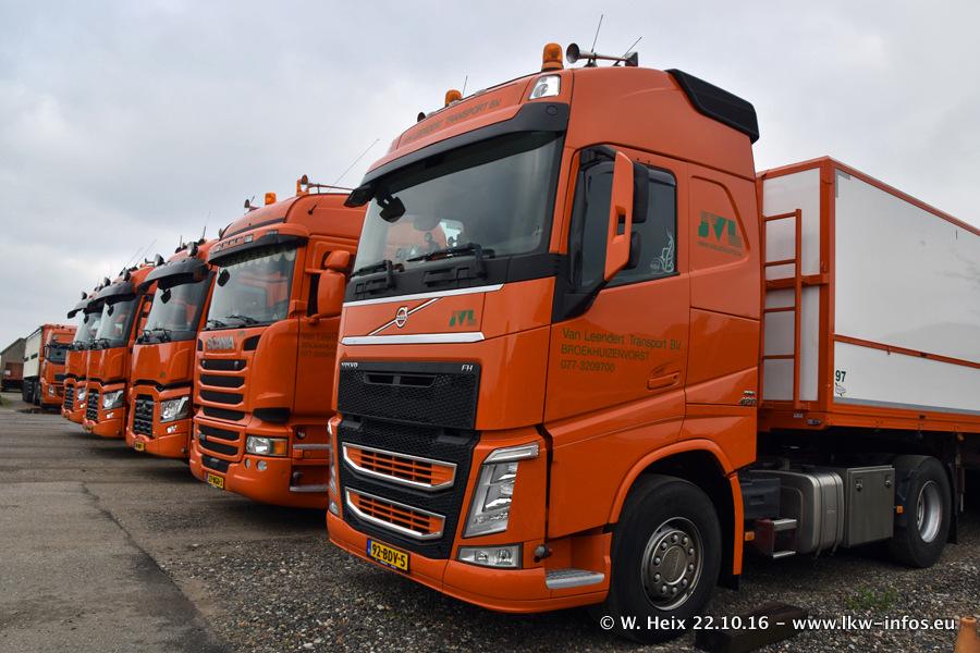 JVL-van-Leendert-00081.jpg