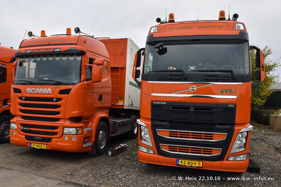 JVL-van-Leendert-00082.jpg