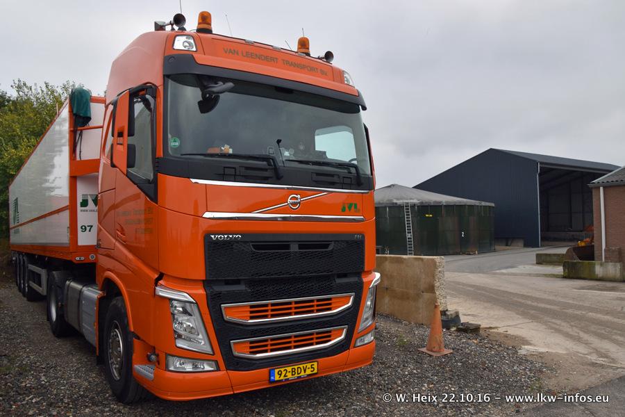 JVL-van-Leendert-00084.jpg