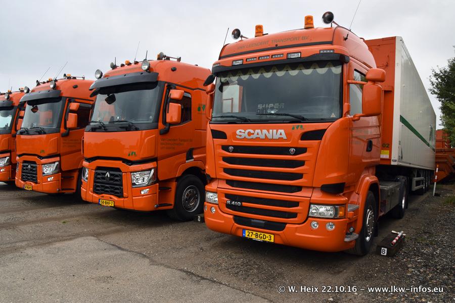 JVL-van-Leendert-00085.jpg