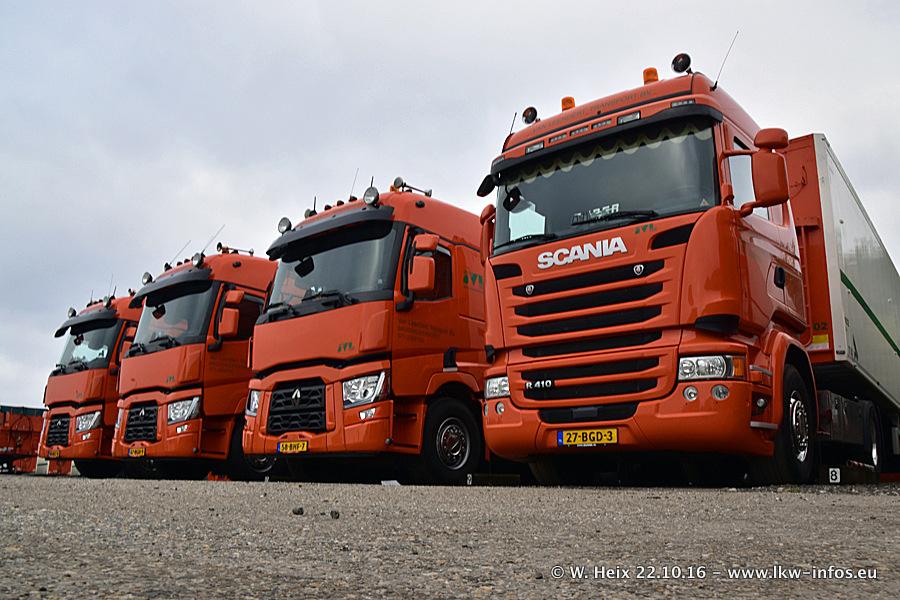 JVL-van-Leendert-00086.jpg