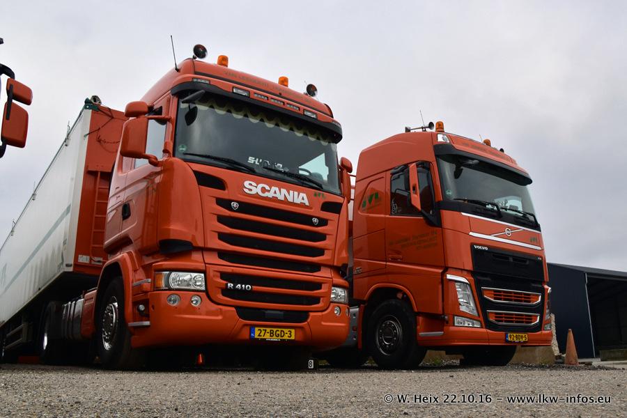 JVL-van-Leendert-00090.jpg