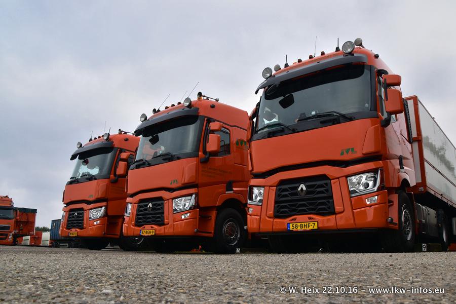 JVL-van-Leendert-00092.jpg