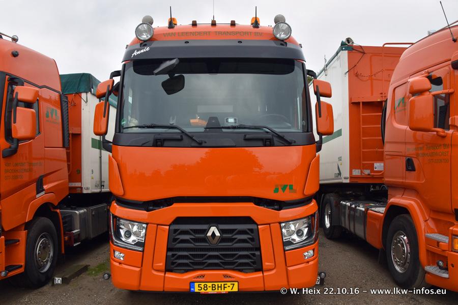JVL-van-Leendert-00094.jpg