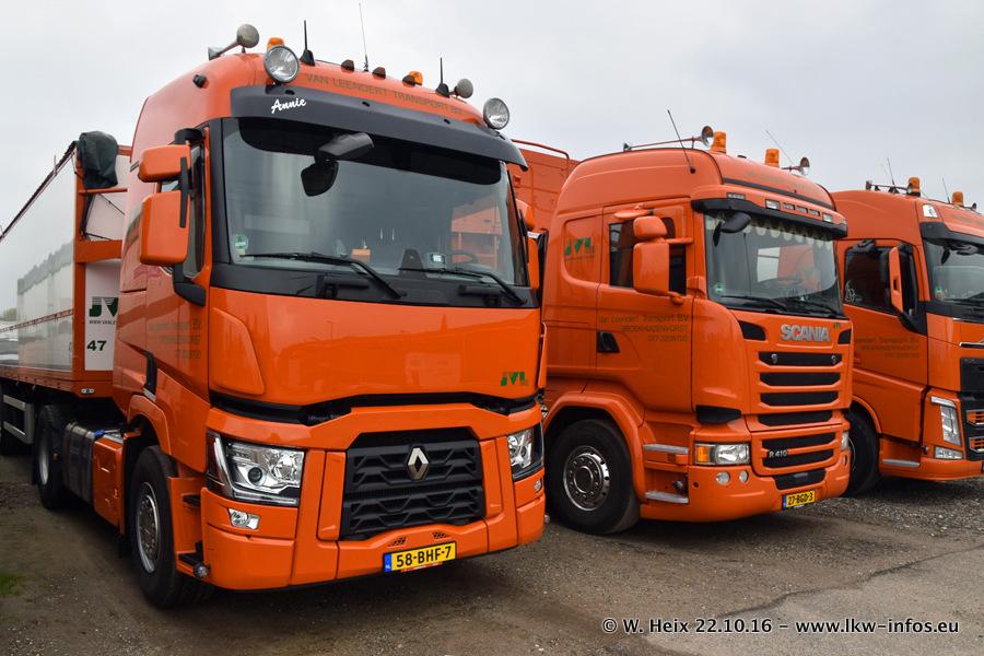JVL-van-Leendert-00095.jpg