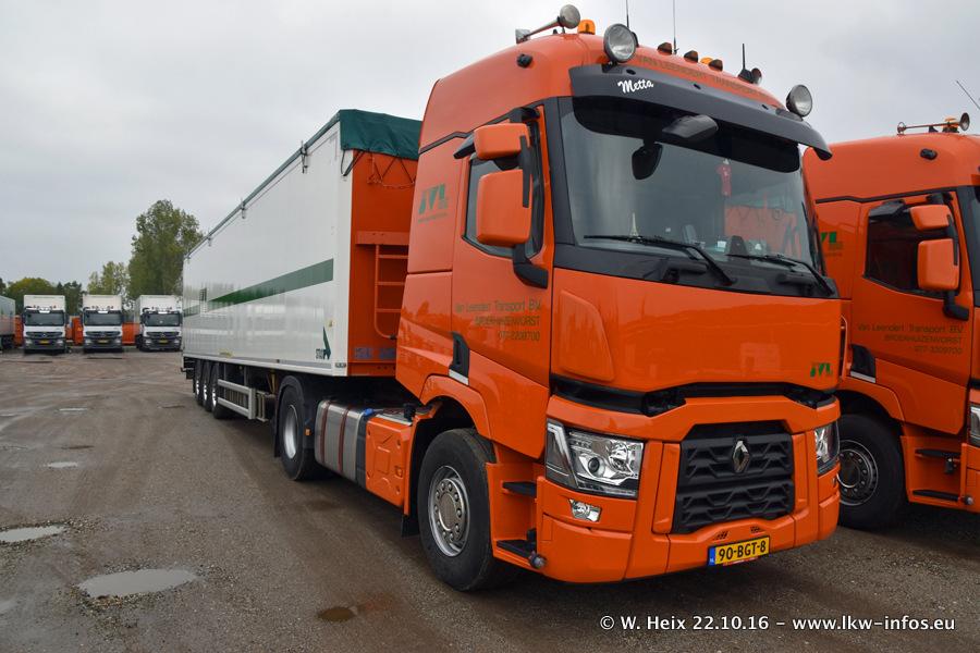 JVL-van-Leendert-00098.jpg