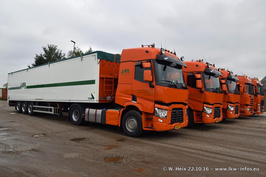 JVL-van-Leendert-00100.jpg