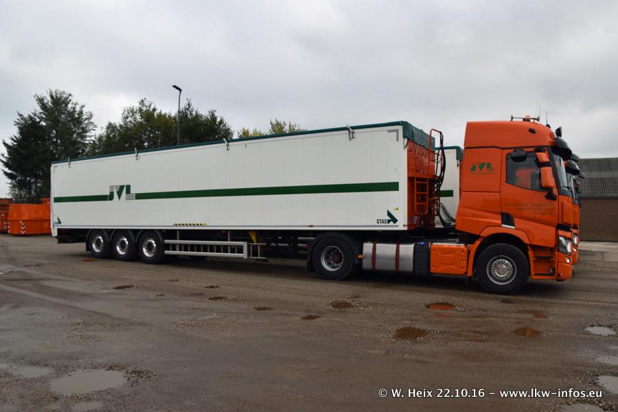 JVL-van-Leendert-00103.jpg