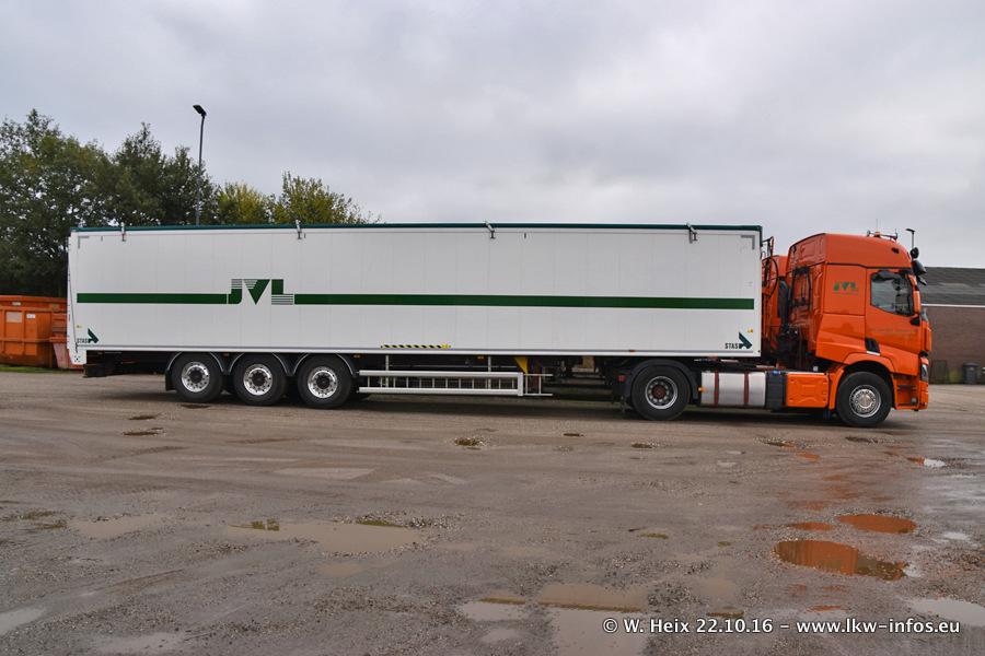 JVL-van-Leendert-00104.jpg
