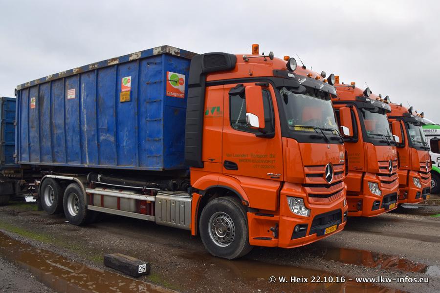 JVL-van-Leendert-00107.jpg