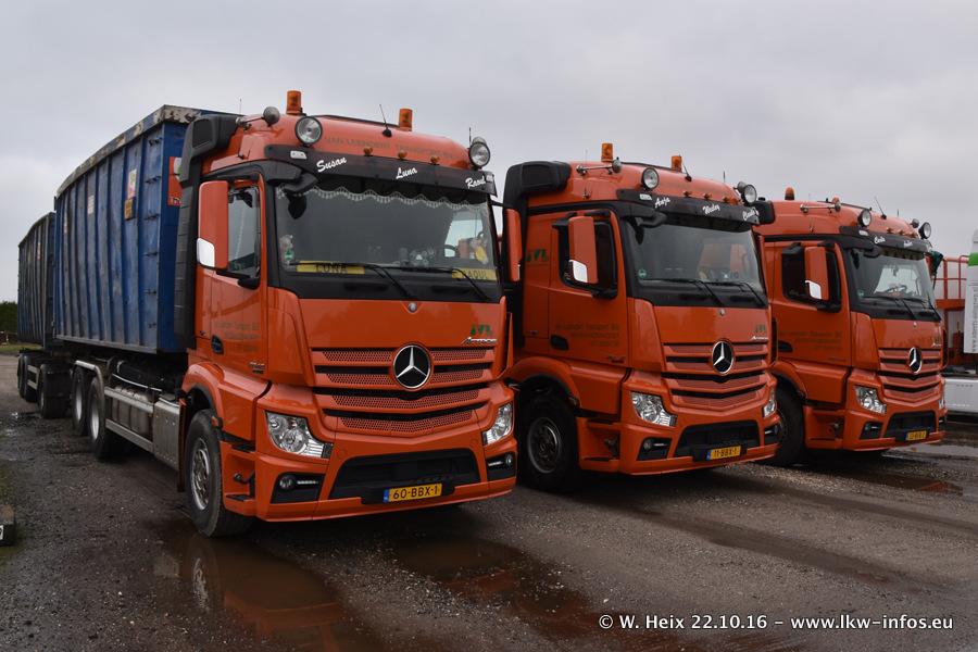 JVL-van-Leendert-00110.jpg