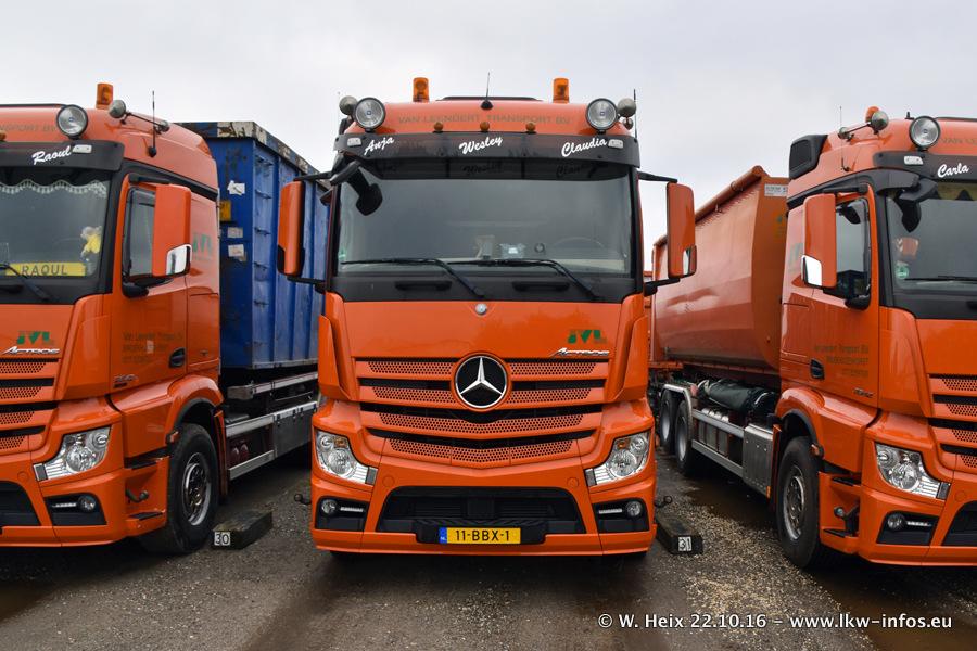 JVL-van-Leendert-00115.jpg