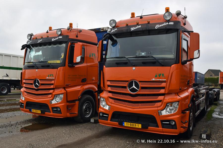 JVL-van-Leendert-00116.jpg