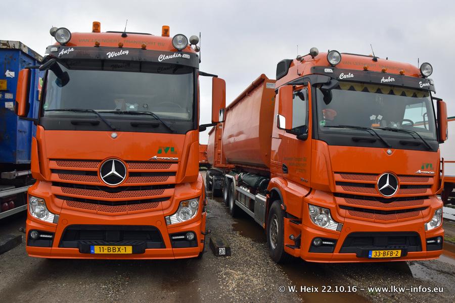 JVL-van-Leendert-00117.jpg
