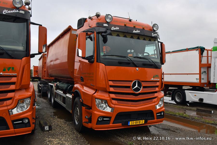 JVL-van-Leendert-00118.jpg
