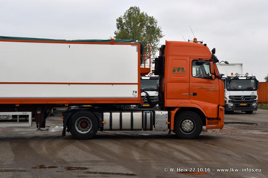 JVL-van-Leendert-00119.jpg