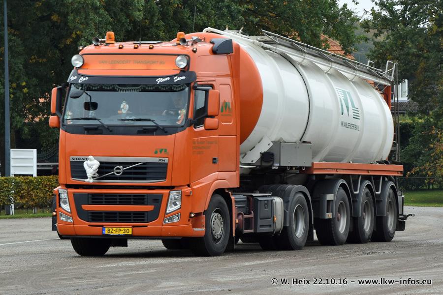 JVL-van-Leendert-00121.jpg