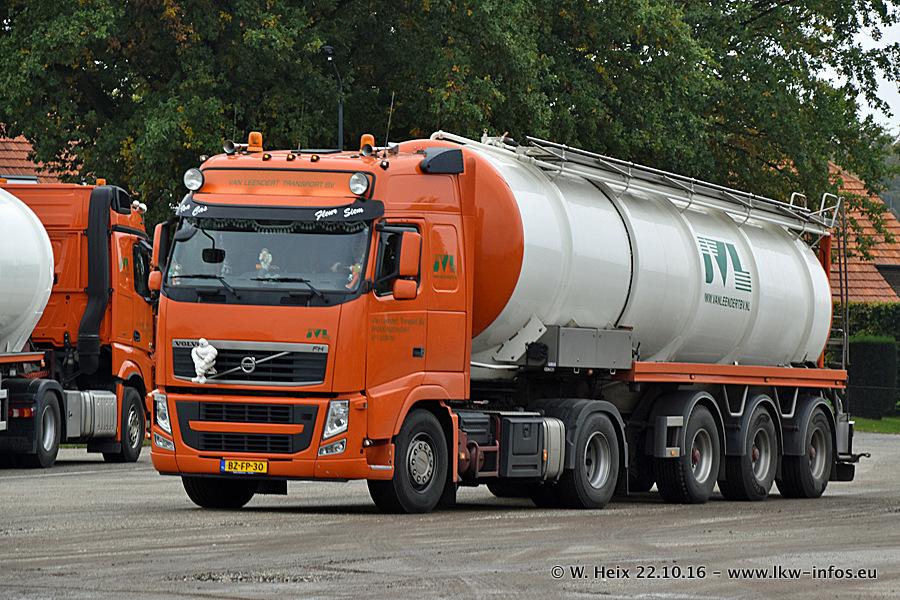 JVL-van-Leendert-00122.jpg
