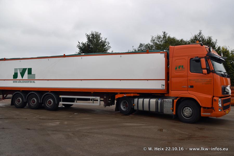JVL-van-Leendert-00124.jpg