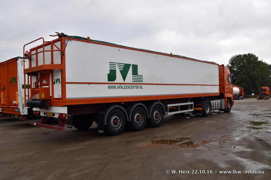 JVL-van-Leendert-00125.jpg