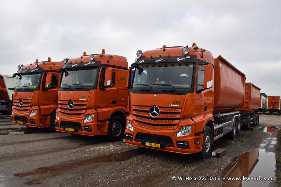 JVL-van-Leendert-00126.jpg