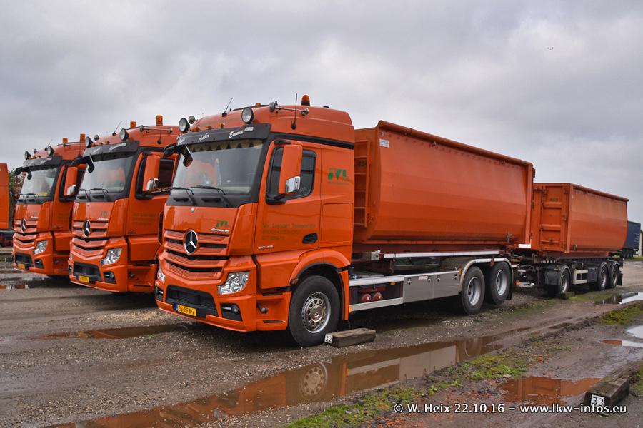 JVL-van-Leendert-00129.jpg