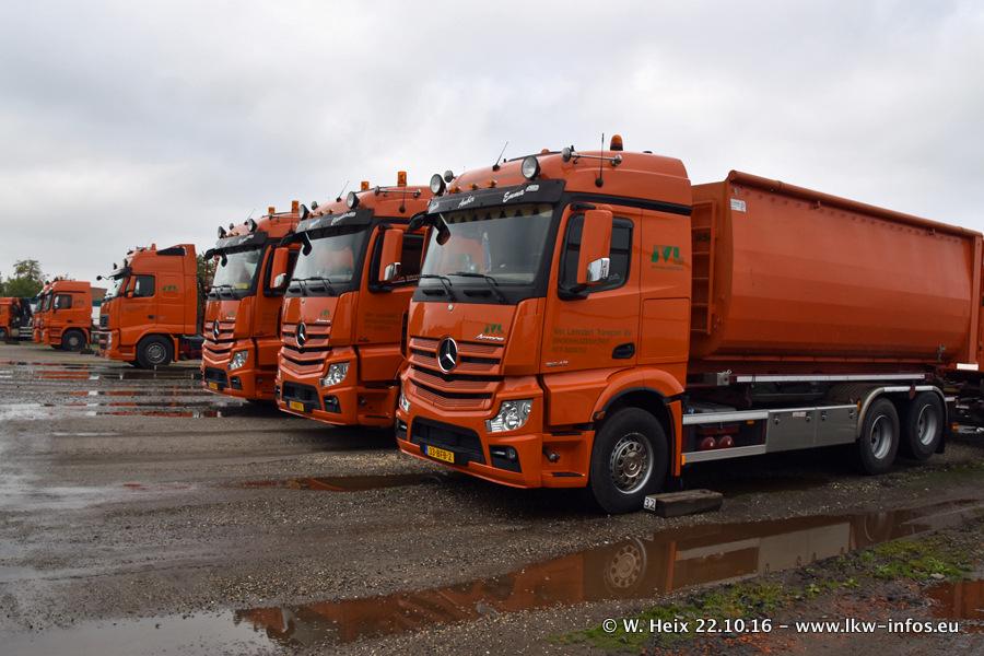 JVL-van-Leendert-00130.jpg