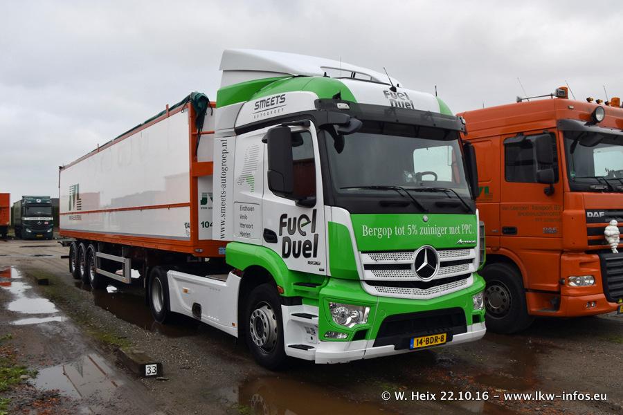 JVL-van-Leendert-00131.jpg