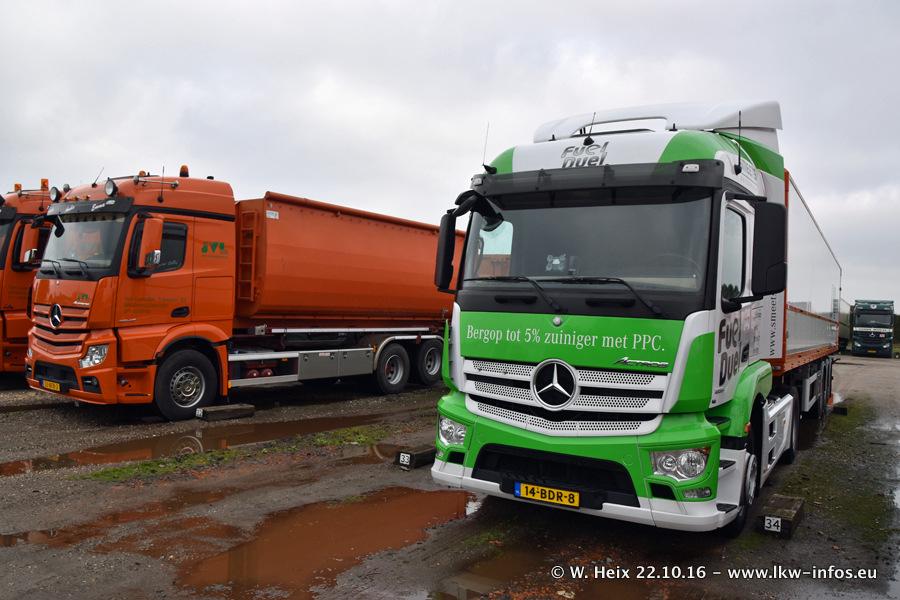 JVL-van-Leendert-00133.jpg