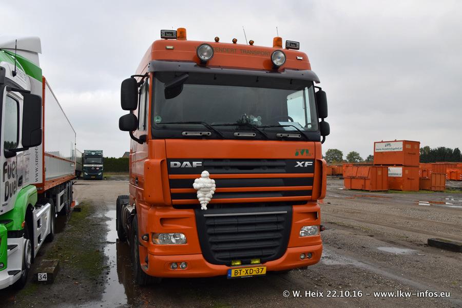 JVL-van-Leendert-00134.jpg