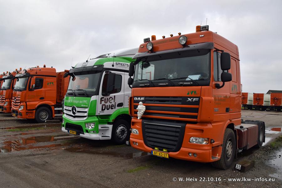 JVL-van-Leendert-00135.jpg