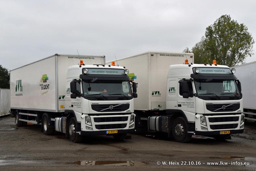 JVL-van-Leendert-00136.jpg