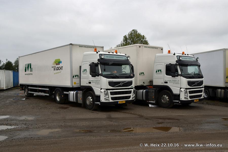 JVL-van-Leendert-00137.jpg