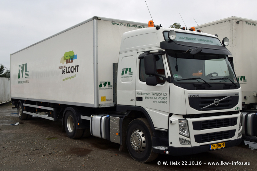 JVL-van-Leendert-00140.jpg
