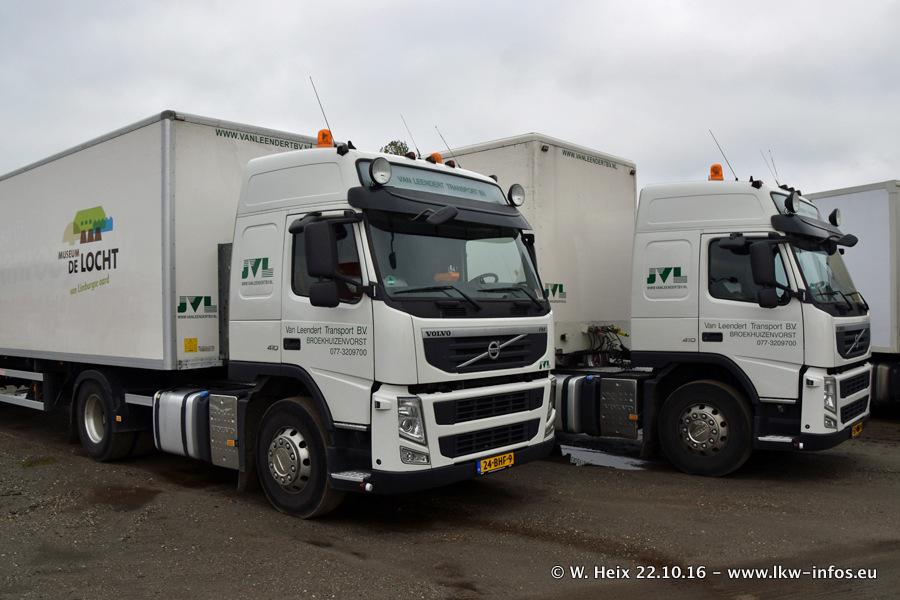 JVL-van-Leendert-00141.jpg