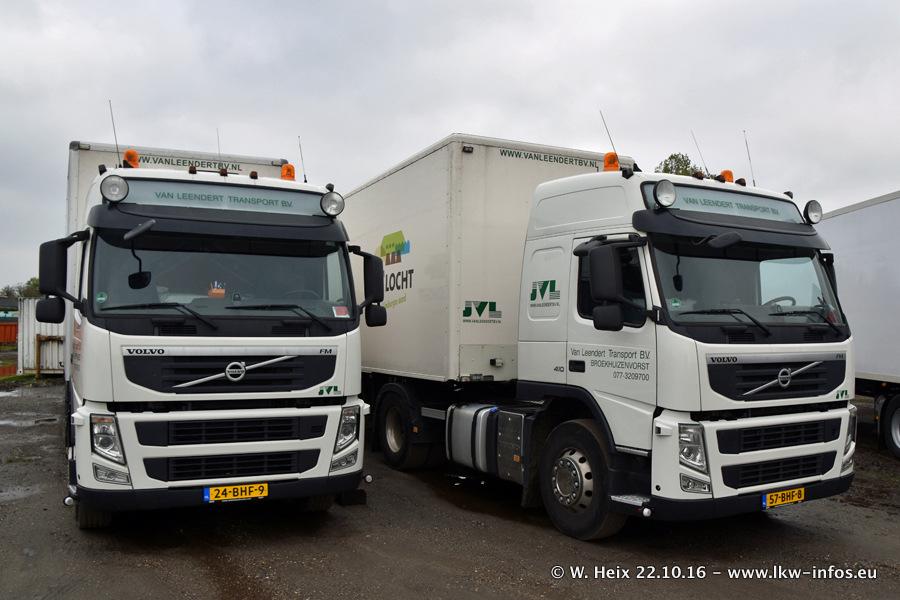 JVL-van-Leendert-00142.jpg