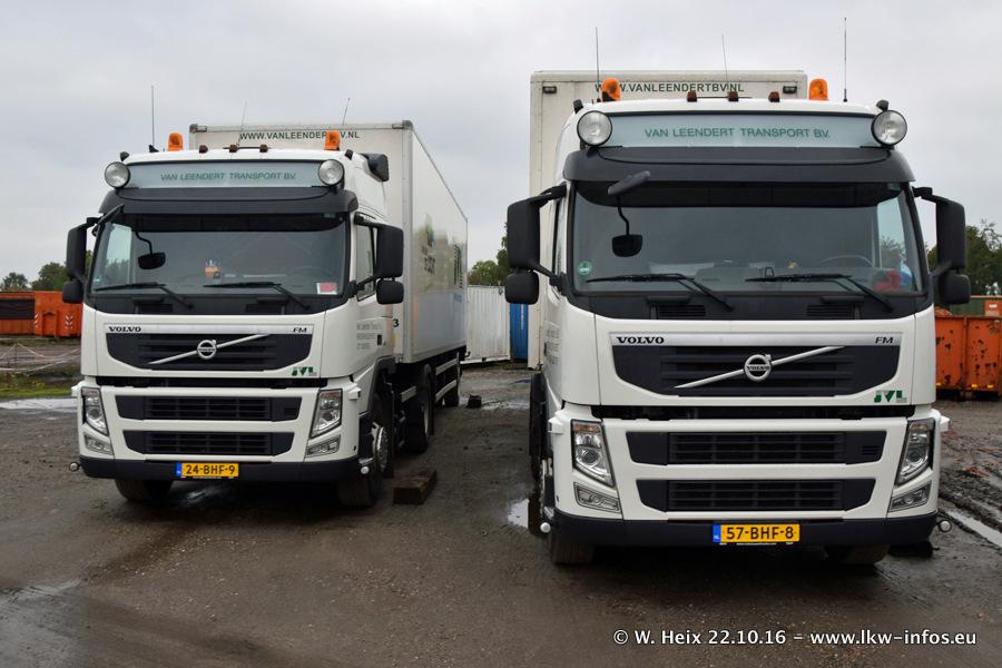JVL-van-Leendert-00143.jpg