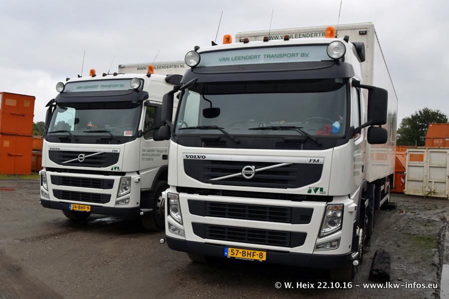 JVL-van-Leendert-00144.jpg