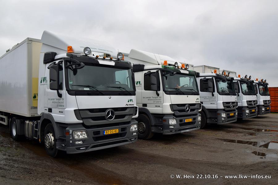 JVL-van-Leendert-00145.jpg